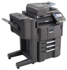 Ricoh Copier End Of Lease
