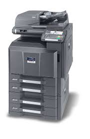 Lexmark Laser Printer Serviice