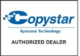 Kyocera Printer Sales